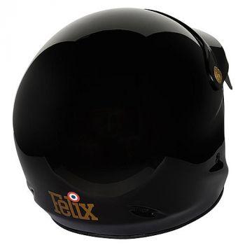 CASQUE ST520 REPUBLIC - FELIX