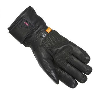 GANTS CHAUFFANTS HEAT BLIZZARD LADY D3O 37,5 - FURYGAN