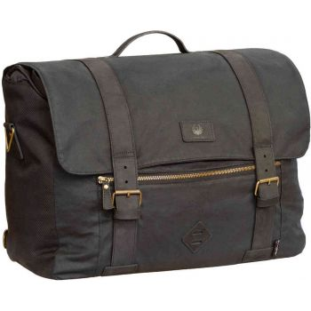 SAC BRAYTON PANNIER (SET/PAIR)-MERLIN