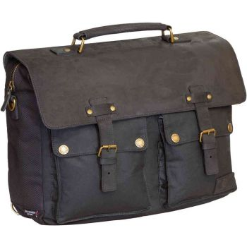 SAC CHEADLE MESSENGER-MERLIN