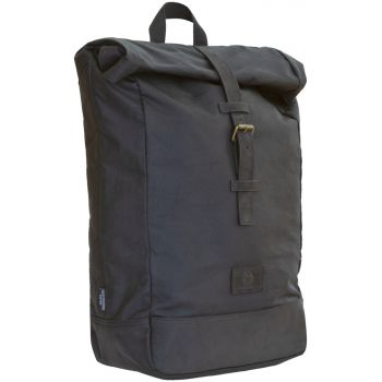SAC A DOS YARNFIELD ROLL TOP-MERLIN