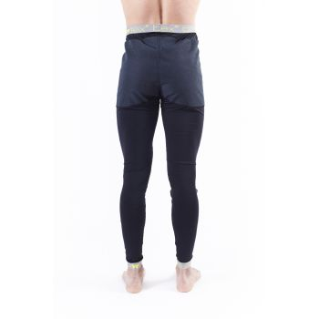 Legging De Protection Essentiel - Bowtex