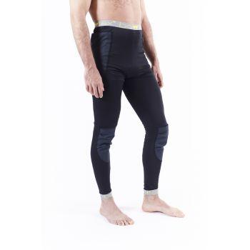 Legging De Protection Essentiel - Bowtex