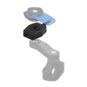 CHARGEUR USB - QUAD LOCK
