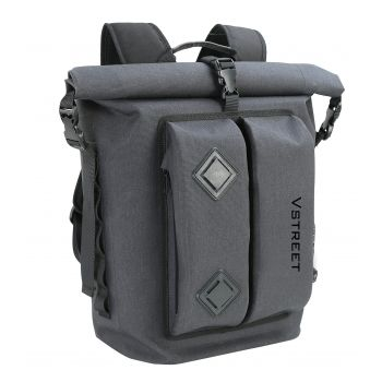 SAC A DOS COMMUTER 30L BACKPACK - V-STREET