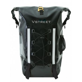 SAC A DOS HYPERDRY 20L BACKPACK - V-STREET
