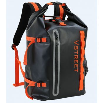 SAC A DOS HYPERDRY 30L BACKPACK - V-STREET