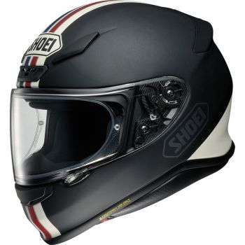 CASQUE NXR EQUATE TC-10-SHOEI