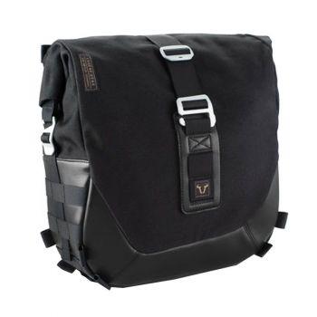 side bag LC2 - Black Edition Legend Gear SW-MOTECH
