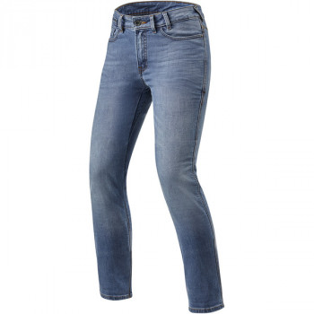 JEANS VICTORIA LADIES-REV'IT