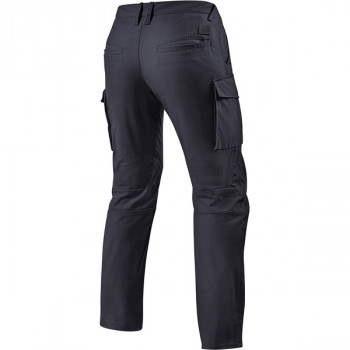 PANTALON CARGO SF-REV'IT