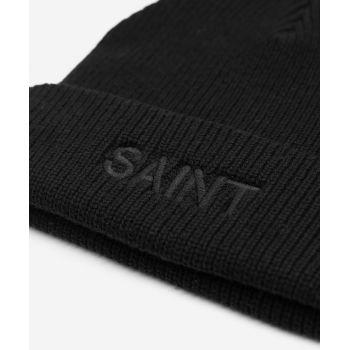 BONNET N1 SKULL-SA1NT