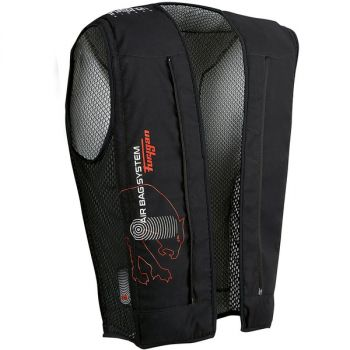 PROTECTION FURY AIRBAG-FURYGAN