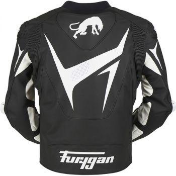 BLOUSON RS-R-FURYGAN