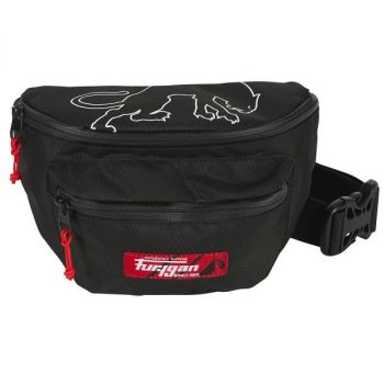 SAC WAISTBAG JUMP-FURYGAN