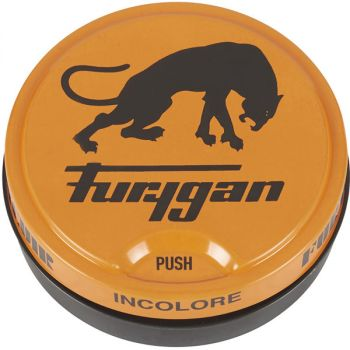 ACCESSOIRE PACK FURYCUIR-FURYGAN