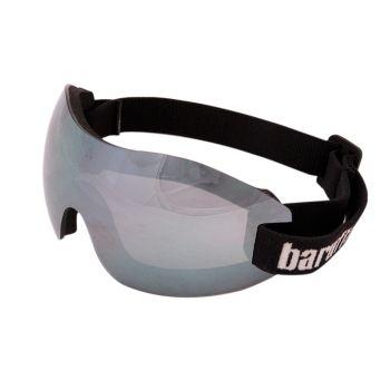 Óculos de laranja Baruffaldi Matyz cabeça hidrofóbica e elástica