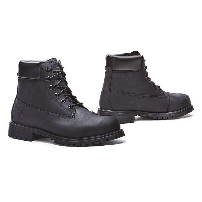 Forma Elite Brown Shoes