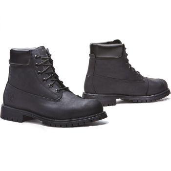 Zapatos forma Elite Brown