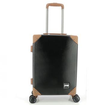 24H LEGEND - Set of 3 suitcases S / M / L