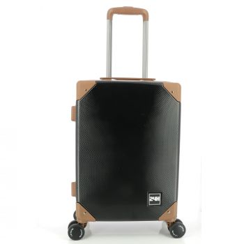 24H LEGENDE - Set de 3 valises S/M/L