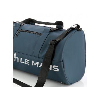 24H Le Mans sac polochon bleu PERFORMANCE