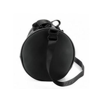 24H Le Mans sac polochon noir PERFORMANCE