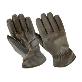 Gloves VSTREET - MAXWELL