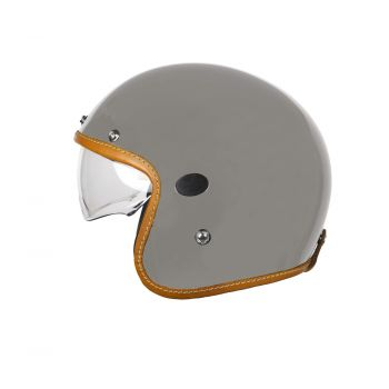 CASQUE JET NAKED-HELSTONS