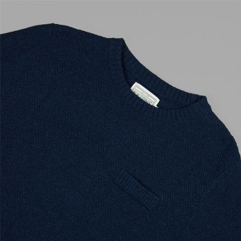 PULL OFFICE 1 BLUE-KYTONE