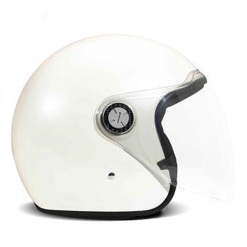 P1-DMD visor (Clear)