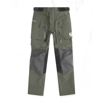 PANTALON LONG WAY UP-BELSTAFF