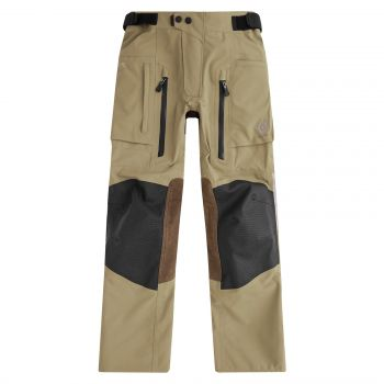 PANTALONI LONG WAY UP-BELSTAFF