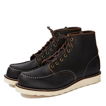Red Wing Shoes 9075 Klassische Moc