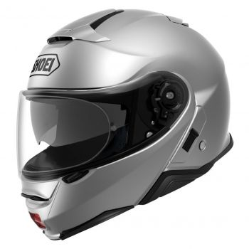CASQUE MODULABLE NEOTEC II - SHOEI