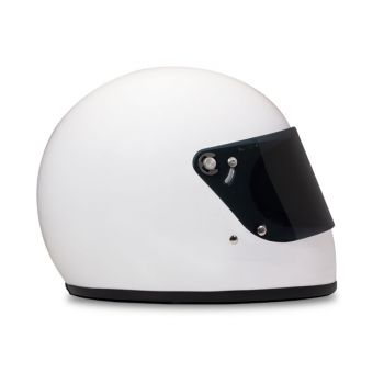 Rocket Visiera di fumo per il casco - DMD