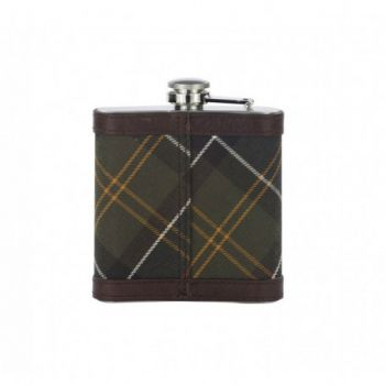 Barbour Flask Hipflask - ACCESSORIO