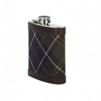 Barbour Flask hipflask - ACCESSORY