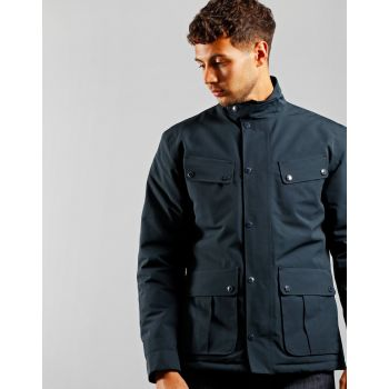 BLOUSON HOMME DUKE WATERPROOF-BARBOUR