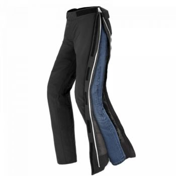 PANTALON SUPERSTORM LADY-SPIDI