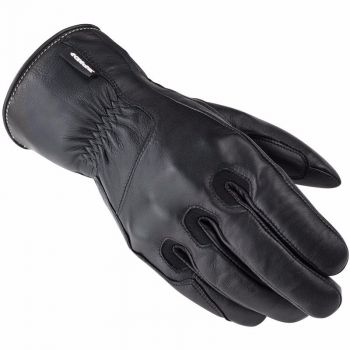 GANTS METROPOLE GLOVES-SPIDI