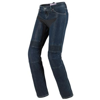 PANTALON FURIOUS LADY-SPIDI