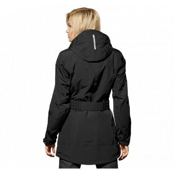 BLOUSON COMBAT LADY H2OUT-SPIDI