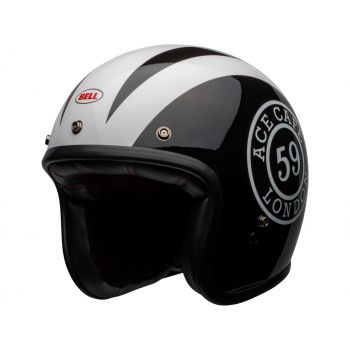 CASQUE CUSTOM 500 DLX ACE CAFE 59 - BELL