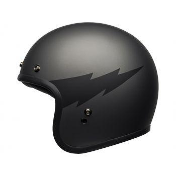 Capacete BELL 500 DLX Thunderclap