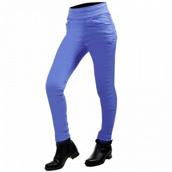 LEGGING JANE-OVERLAP