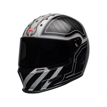 CASQUE ELIMINATOR OUTLAW - BELL