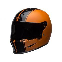Bell Helmet Rally Eliminator