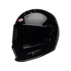 Bell Eliminator Solid Helmet