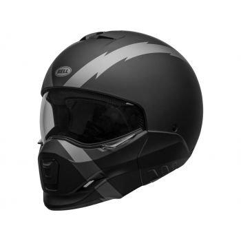 Casco moto BELL Broozer